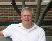 Joseph Haslag is the Ken Lay Chair of Economics at the University of Missouri.