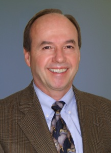 Mike Brooks was recently hired as the director of economic development for the city of Columbia.