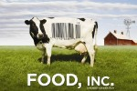 Food, Inc. is a documentary film by Robbert Kenner.