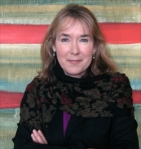 Leslie Cockburn